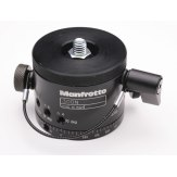 Manfrotto 300N Panoramic Rotation Unit