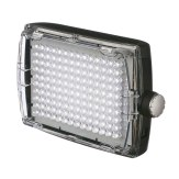 Manfrotto Spectra 900F LED Light