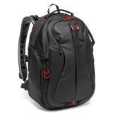 Manfrotto MinniBee-120 PL Photography Bag