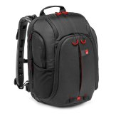 Manfrotto MultiPro-120 PL Photography Bag