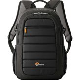 Lowepro Tahoe BP 150 Black Bag