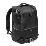 Manfrotto Tri Backpack L