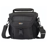 Lowepro Nova 170 Bag Black