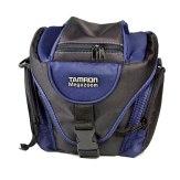 Tamron C-1503 Camera Bag