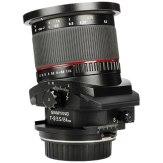 Samyang 24mm f/3.5 Tilt Shift ED AS UMC Lens Pentax