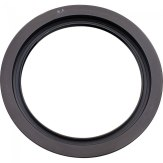 72mm P-Series Mount Ring Adapter