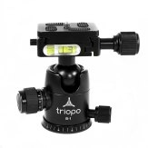 Triopo B-1 Ball Head