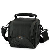 Lowepro Apex 100 AW Camera Bag