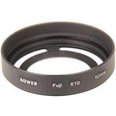 Lens adapter Fujifilm AFX1052 52mm