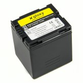 Panasonic CGA-DU21 Compatible Lithium-Ion Rechargeable Battery