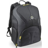Bags  1 body / 3-4 lenses / acces