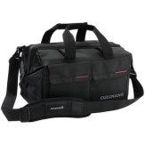 Cullmann Amsterdam Maxima 335 Bag