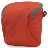Lowepro Dashpoint 30 Camera Pouch Orange