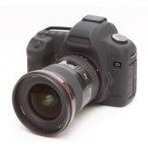 easyCover Case Canon EOS 5D Mark II Black