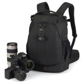 Lowepro Flipside 400 Backpack Black