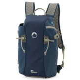 Lowepro Flipside Sport 10L AW Blue Backpack