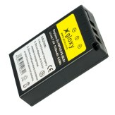 Olympus PS-BLS1 Compatible Lithium-Ion Rechargeable Battery
