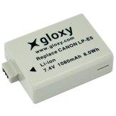 Gloxy Canon LP-E5 Battery