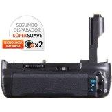 Gloxy GX-E7 Battery Grip