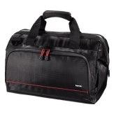 Hama Multitrans 200 Bag