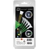 Visible Dust EZ Plus 1.6x Sensor Cleaning Kit
