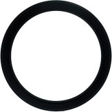 Gloxy 58mm - 62mm Adapter ring