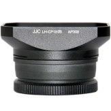 LH-CP18 Lens Hood (Nikon HN-CP18)