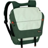 Lowepro Factor Backpack Green