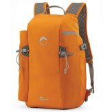 Lowepro Flipside Sport 15L AW Backpack Orange