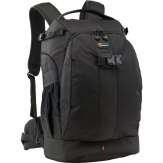 Lowepro Flipside 500 Backpack Black