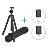 Photography Tripods