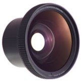 Raynox 52mm HD-4500PRO Wideangle Lens 0.45x