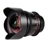 DSLR Lenses  14 mm