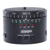Sevenoak SK-EBH01 Electronic Ball Head 360