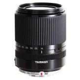 Tamron 14-150mm f/3.5-5.8 Di III Lens Micro 4/3