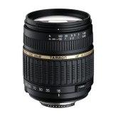 Tamron 18-200mm f/3.5-6.3 XR DI II AF Lens