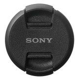 Sony ALC-F 55 S Lens Cap