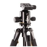 Fancier Surpod-204CB Tripod
