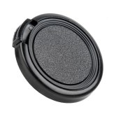 30.5mm Snap-On Front Lens Cap