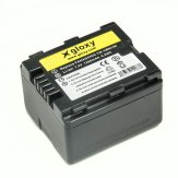 Panasonic VW-VBN130 Compatible Lithium-Ion Rechargeable Battery