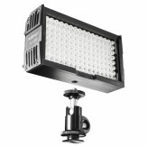 Walimex Pro LED Video Light 128