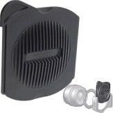Cokin P252 Filter Lens Cap Series P