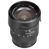 Sony DT 16-80mm f/3.5-4.5 Carl Zeiss Lens