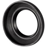 Hama 58mm Wide Angle Lens hood