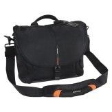 Bags  Vanguard
