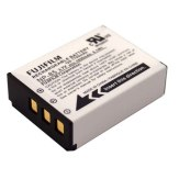 Fujifilm NP-85 Original Lithium-Ion Rechargeable Battery