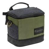 Manfrotto Street Shoulder Bag Green