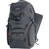 Vanguard Adaptor 46 Backpack