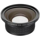 Raynox HD-7000 Wide Angle Conversion Lens 0.7x 58mm