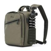 Lowepro Photo Traveler 150 Backpack